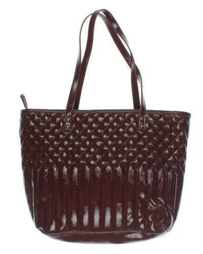 a971a7dbdb8c Quilted Purse