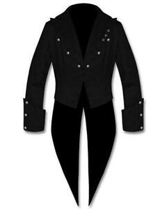 Tailcoat: Clothing, Shoes & Accessories | eBay