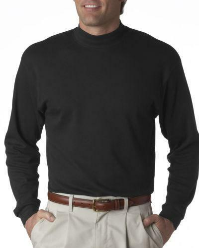 Mens Nike Long Sleeve Shirt