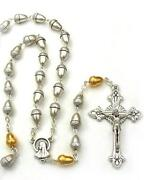 Unique Rosary