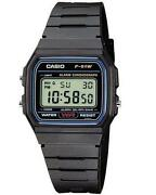 Mens Casio Watches