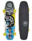 Sector 9 Skateboard Decks