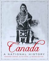 Canada: A National History (2nd Editition)