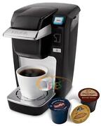 Keurig Mini Coffee Maker New