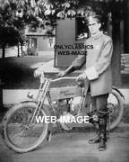 Harley 1913