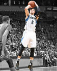 Zach LaVine NBA Photos