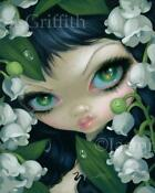 Jasmine Becket Griffith Prints