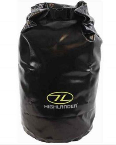 f0156b8e8c1 Waterproof Kit Bag   eBay