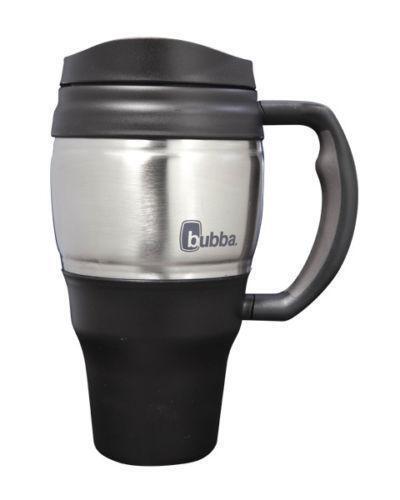 Bubba Mug Ebay