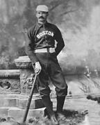 Boston Beaneaters