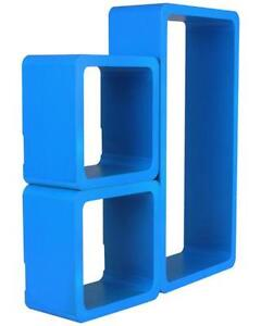 cube regal g nstig online kaufen bei ebay. Black Bedroom Furniture Sets. Home Design Ideas