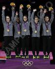 Gymnastics Olympics Photos