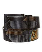Billabong Belt