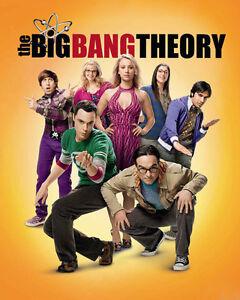 Big-Bang-Theory-The-Cast-52275-8x10-Photo