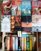 Romane Paket