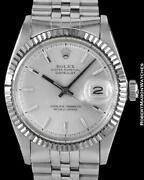 1972 Rolex