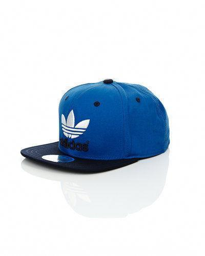 Adidas Originals Cap  Clothing bdf7bffed42