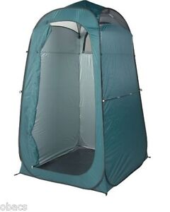 OZTRAIL-SHOWER-TENT-ENSUITE-POP-UP-SINGLE-CHANGE-ROOM-CAMPING-TOILET