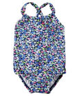 Carter's 6-9 Months Multi-Color Clothing (Newborn - 5T) for Girls
