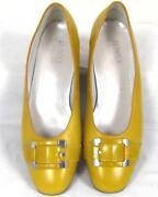 ARA Shoes