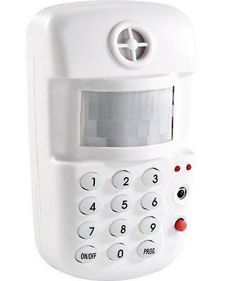 Alarme maison 3 en1 en reduction sans coupon