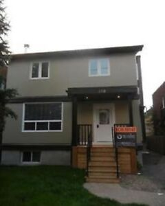 $650 EACH - MAY 1 - 6 BED UNIT - SANDY HILL/UOTTAWA