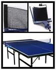 Table Tennis Ball Net