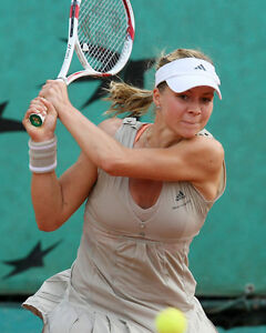Kirilenko-Maria-37285-8x10-Photo