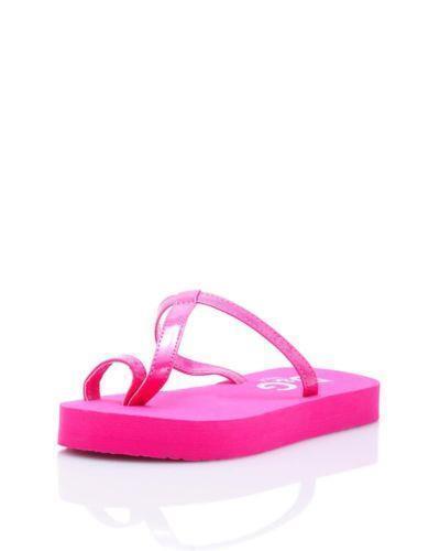 D1082 Infradito Ragazza D&G Junior Beachwear Sandal Girl [33] nPb4GZS6