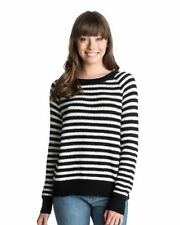 ROXY Ladies Ilyas Knit Sweater
