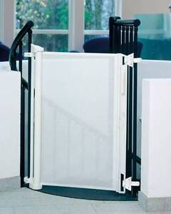 Kiddy Guard Stair gate Karrinyup Stirling Area Preview