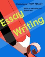 Academic Writing Help - ASSIGNMENTS/ESSAYS - Local Service.
