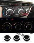 Plastic Overhead Car & Truck Interior Consoles & Parts
