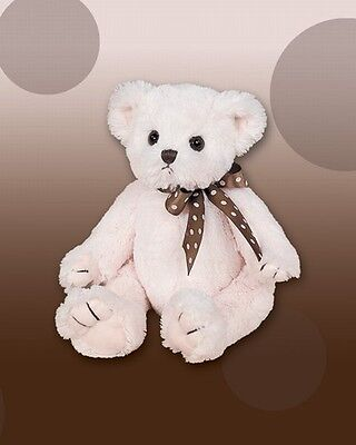 Bearington Baby Collection - Dottie ~NEW~FREE Shipping