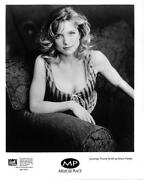 Courtney Thorne Smith Photo