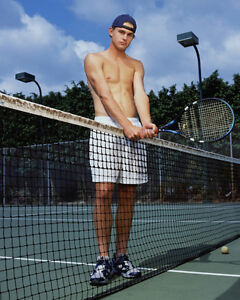 Roddick-Andy-13387-8x10-Photo