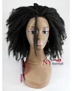 Nix Nox Wigs