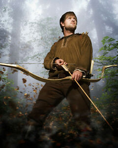 Armstrong-Jonas-Robin-Hood-31430-8x10-Photo