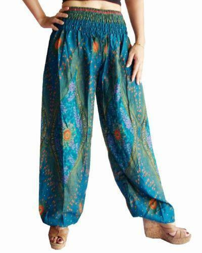 harem pants template - harem pants pattern ebay