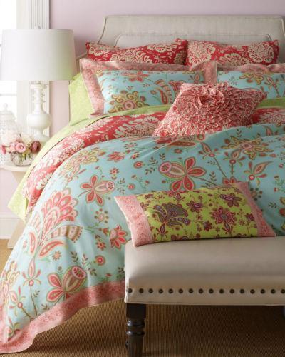 Amy Butler Bedding Ebay