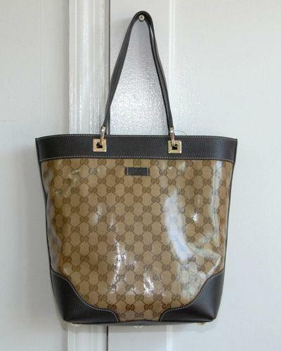 58ac94183b90 Gucci Tote Bags Ebay | Stanford Center for Opportunity Policy in ...