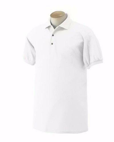 Mens 5x polo shirts ebay for Size 5x mens dress shirts