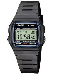 mens casio watches casio mens digital watch