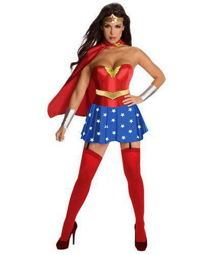 coloring pages superheroes womens costumes - photo#35