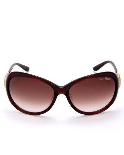 9b8b9cd9dd86d Gianfranco Ferre Sunglasses | eBay