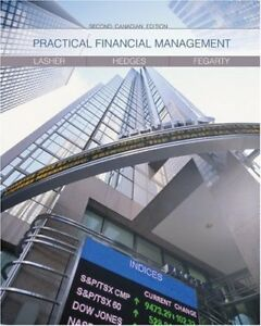 Practical Financial Management 2nd Ed FINANCE 130