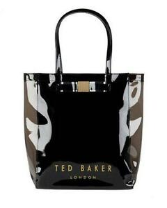450289f0b16a0 Ted Baker  Clothing