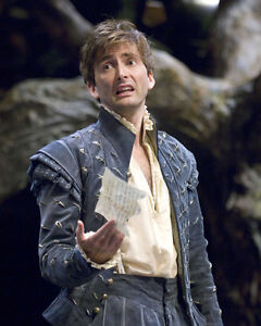 Tennant-David-Hamlet-40412-8x10-Photo