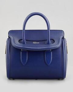 Alexander McQueen Women s Handbags and Purses   eBay 065874baf3