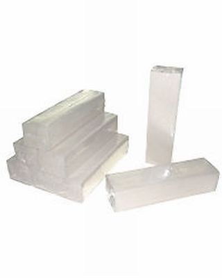 10 Steno Paper Pads - For Stenograph Procat Writers